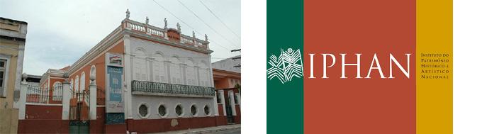 Iphan Manaus