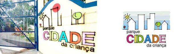 Cidade da Criança Manaus