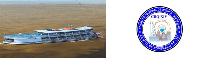 CRQ Manaus