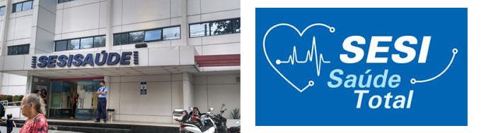 SESI Saúde Manaus