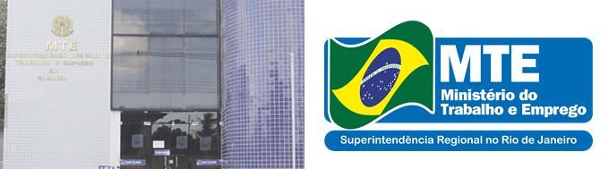 Ministério do Trabalho Manaus