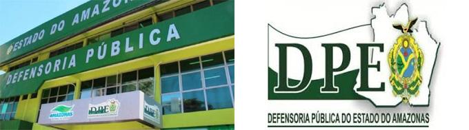 Defensoria Pública Manaus