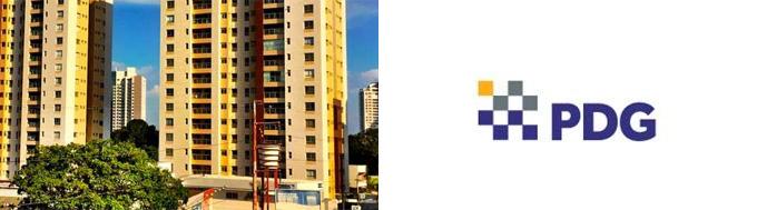PDG Manaus